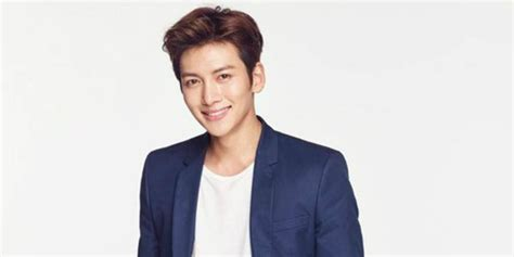 ji chang wook actor ji chang wook to hold 10th anniversary concert