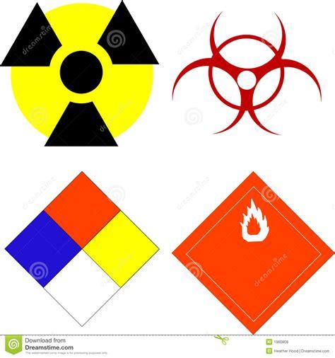 Imagenes De Simbolos Cientificos | s 237 mbolos cient 237 ficos de la seguridad fotos de archivo