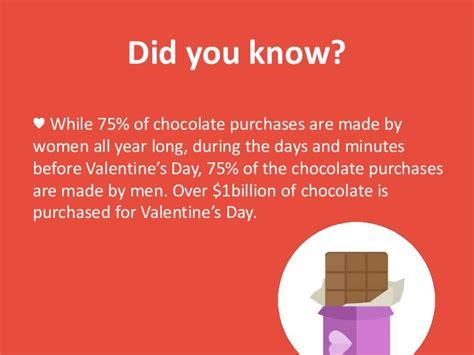 history of valentines days valentines day history