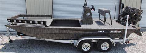 gator tail bowfishing boat research 2013 gator tail gtb 2072 on iboats