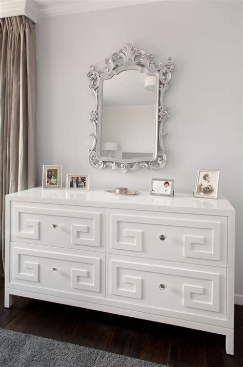 white bedroom dresser with mirror white dresser with mirror 22 bond st daily blog