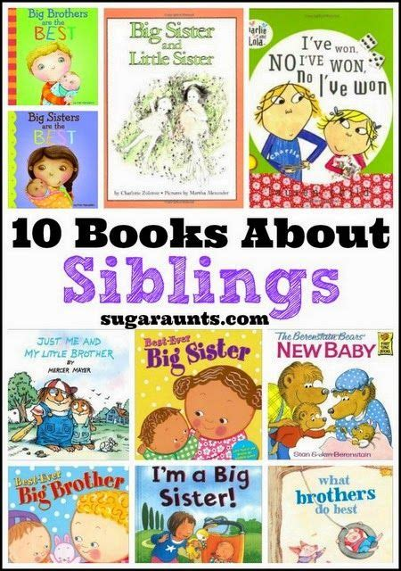 bigg baby a bigg deal books big sibling and big brothers on