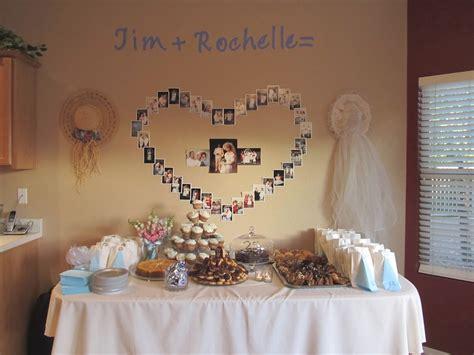 25 wedding anniversary ideas wedding ideas