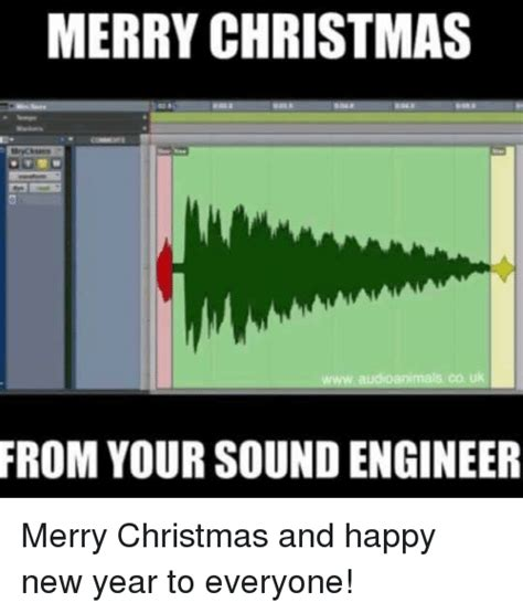 Audio Engineer Meme - 25 best memes about sound engineer sound engineer memes
