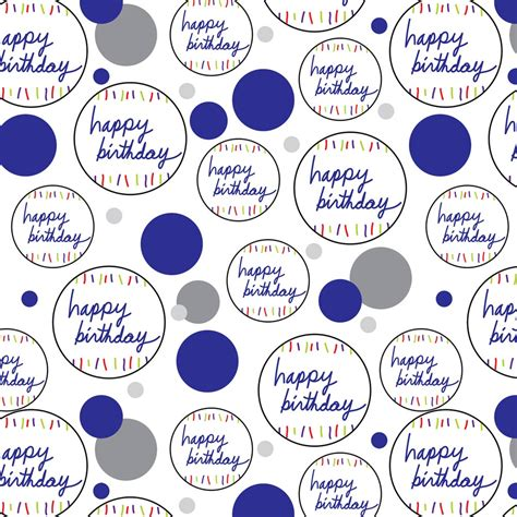 pattern paper roll nz premium gift wrap wrapping paper roll pattern birthday