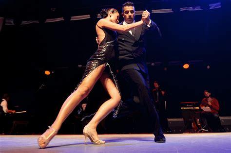 el tango de la 8490626588 c 243 mo el tango conquist 243 la urss russia beyond es