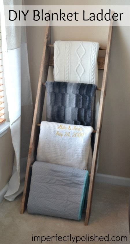 blanket storage ideas 1000 ideas about storing blankets on pinterest media