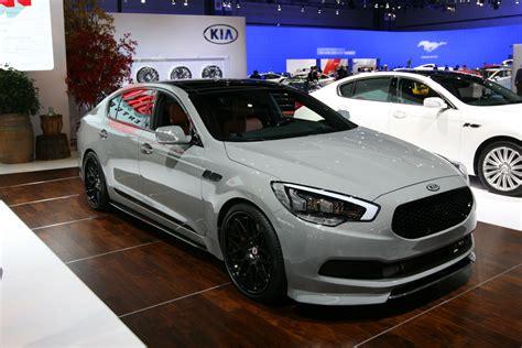 Kia Quality Rankings S Korean Cars Earn Top Quality Rankings Jd Power The