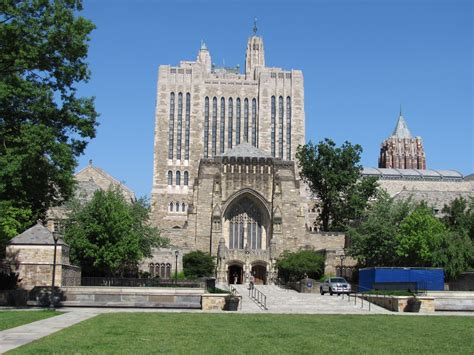 Yale Search Yale Admissions Acceptance Rate And More