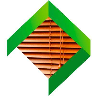 tende da sole legnano infissi in pvc alluminio legno legnano abbiategrasso