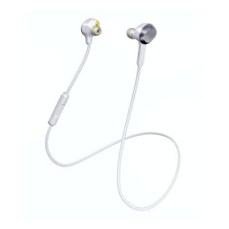 Harga Samsung S8 Jogja harga earphone jabra mobil you