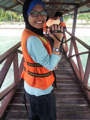 Maxi Gamis Mata Ikan nanie nazyra s pulau pemanggil johor