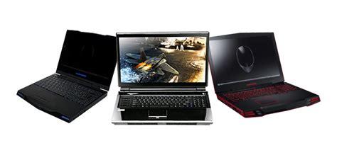 Hardisk Laptop Paling Murah laptop murah dengan spesifikasi gamers abis prelo