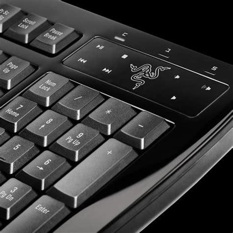 Razer Arctosa Gaming Keyboard razer arctosa gaming keyboard