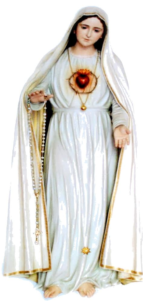 immaculate heart of mary immaculate heart mary