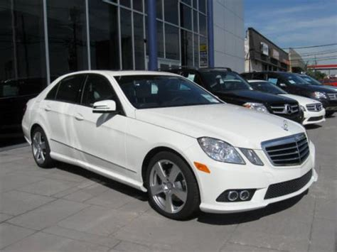 Catena Mercedes Union Nj by Catena Union Llc Union Nj 07083 Car Dealership And