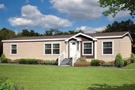 arkansas manufactured home commission home review