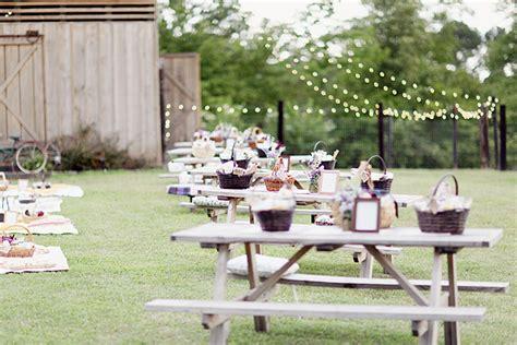 wedding bench decorations facebook it