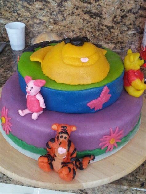 Tas Tenteng Winnie The Pooh Medium 17 best images about taarten marijke on
