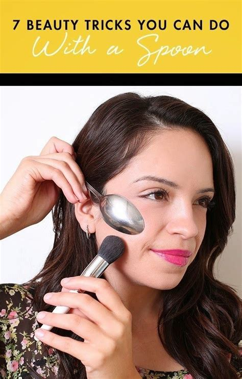7 And Easy Hair Tips by 7 Tools That Will Forever Change Your Routine
