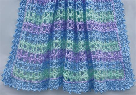 free printable crochet baby afghan patterns my crochet crochet lace for baby 10 gorgeous free patterns