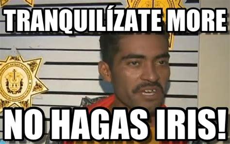 El Ferras Meme - tranquil 237 zate more ferras meme en memegen