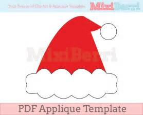 search results for santa hat template calendar 2015