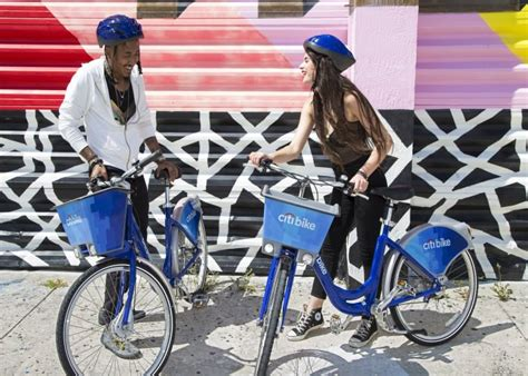 citi bike prices bicycling and the best bike ideas
