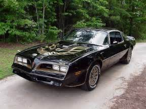Ta Chevrolet Dealerships 1978 Pontiac Trans Am Pictures Cargurus