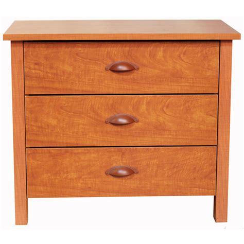 Small Cherry Nightstand Small Bedroom Dresser Nightstand In Black White Oak
