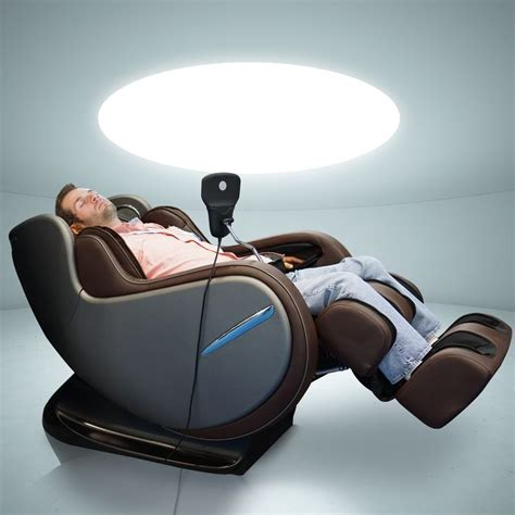 how do recliners work massage chair do massage chairs really work for sale do