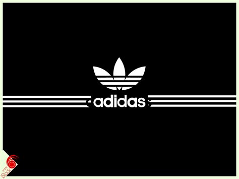 adidas mobile wallpaper hd adidas wallpapers adidas stock photos