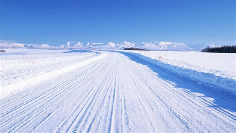 wallpaper for iphone 5 winter winter wallpapers free download winter snowy road hd