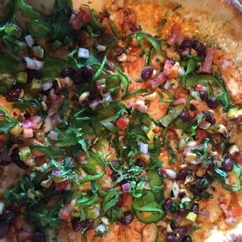 california pizza kitchen grapevine california pizza kitchen 87 photos 87 reviews pizza 1051 state highway 114 grapevine