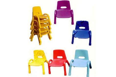 fabbrica tavoli e sedie sedie