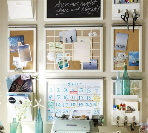 78 images about pottery barn 30 minute home organization projects