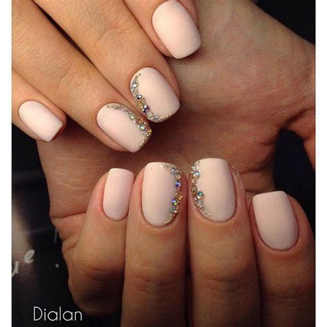 Simple Nail Designs Gallery nail 1417 best nail designs gallery and simple