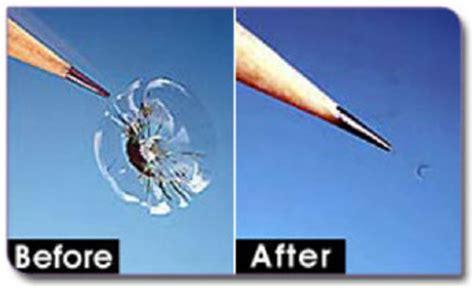 how to repair glass cracks windshield rock chip repair faq s in phoenix arizona