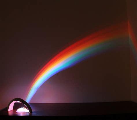 Small Living Room Furniture Arrangement Ideas rainbow night light design decoration