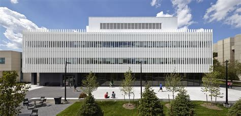 home design center mississauga university of toronto mississauga innovation centre e