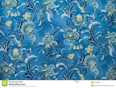 fabric pattern download fabric texture with pattern stock photo image 34823692
