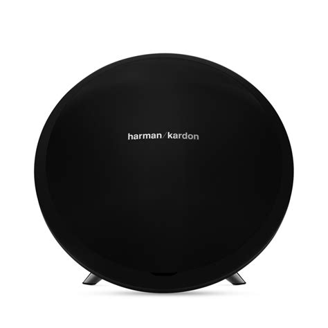 Buy 1 Get 1 Hk Onyx Studio 3 Black harman kardon onyx studio 3 wireless bluetooth portable speaker