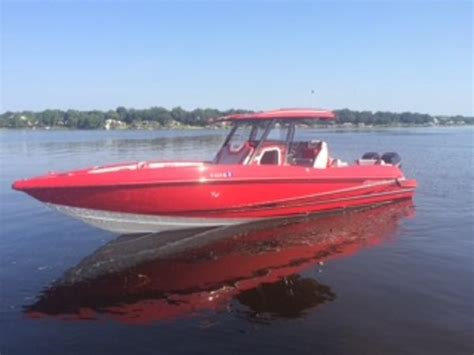 sunsation boat dealers sunsation center console boats for sale boats
