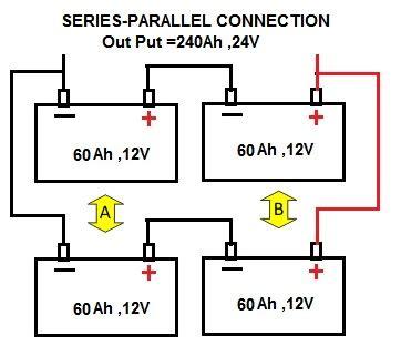 100 domestic ups wiring diagram single wire earth