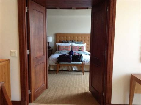 how to open a bedroom door how to open a bedroom door interior design ideas