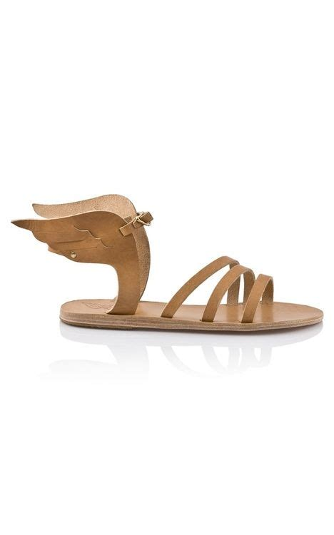 ancient sandals ikaria ancient sandals ikaria sandals