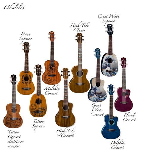 cara bermain gitar jika kami bersama coklat iseng cara bermain quot artikel musik indie