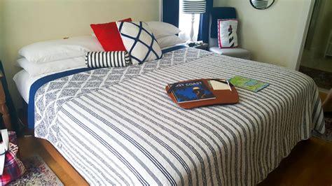 casa de suenos bed and breakfast casa de suenos bed and breakfast st augustine mooshu jenne