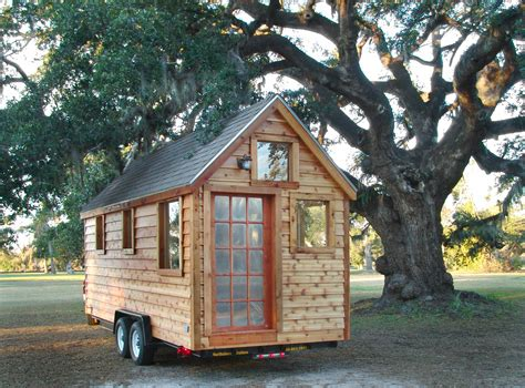 Tinyhouse2sm Tiny House Blog Tumbleweed Tiny Houses On Wheels