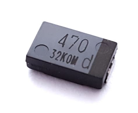 a798 transistor replacement polymer capacitor epcos 28 images global polymer aluminum electrolytic capacitors market